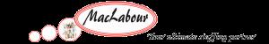 mac labour.png