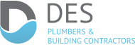DES Plumbers and Building Contractors.png
