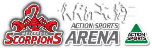 Action Sport.png
