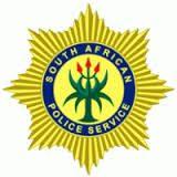 Police Station Midrand.jpg
