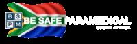 Be Safe Paramedical.png
