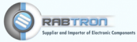 Rabtron Electronics.png