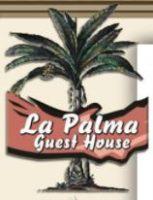 La Palma Guesthouse.JPG
