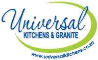 cropped-universal-Kitchen-logo.png