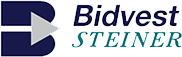 bidvest.png