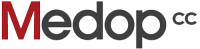 cropped-CompanyLogo.png