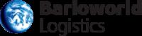 Barloworld Logistics.png