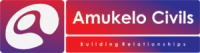 Amukelo civils.png