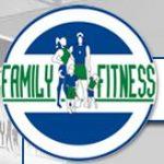Family Fitness Centre.jpg