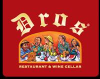 Dros Restaurant Wine Cellar.png