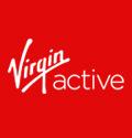 Virgin Active Boksburg.jpg