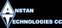Anstan-Technologies-Logo-2015.png