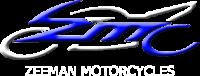 Zeeman Motorcycles.png