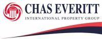 Chas Everitt International - Westrand.jpg