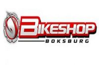 Boksburg Bikeshop.jpg