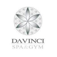 Da Vinci Spa.jpg