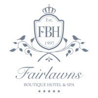 Fairlawns Boutique Hotel & Spa.png
