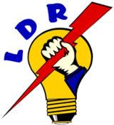 LDR elec.jpg