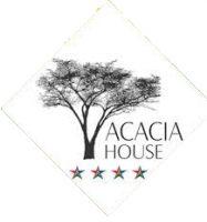 Acacia-Guest-House.jpg