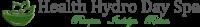 logo-health-hydro-300x41.png