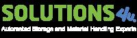 solutions4u-logo.png