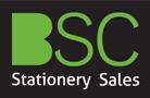 B S C Stationery.jpg