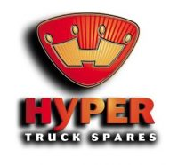 hyper truck spares.jpg