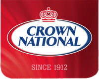 Crownspice-since1912.png