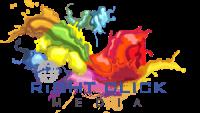 cropped-rcm-logo-1.png