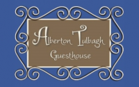 Alberton-Tulbagh Guesthouse.png