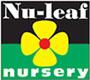 Nu-Leaf-logo-small.jpg