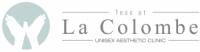 logo-1-300x78.png