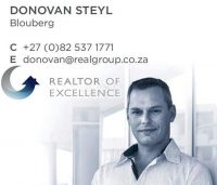 Real Business Card Donovan Steyl Oct2013-page-002.jpg