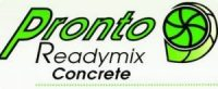 Pronto Readymix Concrete.jpg