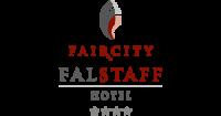 Faircity Falstaff Hotel.png