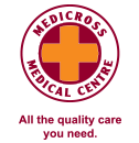 Medicross Medical Centre.png