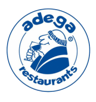 adegalogo-283x300.png