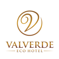 Valverde-Country-Hotel.png