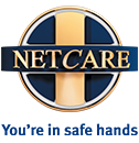 Netcare_Group_Logo (1).png
