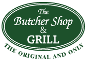 the-butcher-shop-and-grill.png