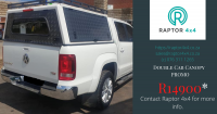 Double Cab Canopy January Special R14900 (2).png