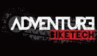 Adventure Bike Tech.jpg