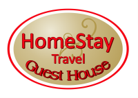 Homestay Travel Guest House.png