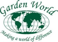 Garden World.jpg