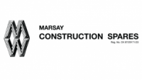 Marsay Construction Spares.png