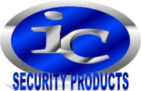 IC Security Products.jpg