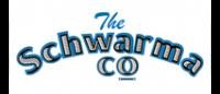 schwarma-logo (1).png