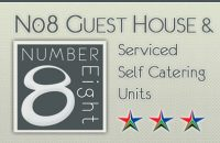 No8 Guest House.jpg