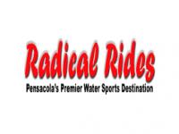 Radical Rides.png