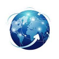 KRD Logistics.jpg